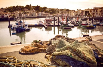 baskien-hamn