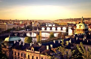tjeckien-prag-gyllene-staden