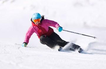 murren-skiing-mice